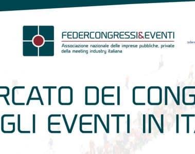 Il turismo congressuale
